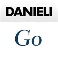 Danieli Go