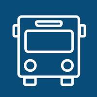 Autobuses Castro Urdiales