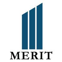MERIT Insurance Services