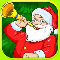 Christmas Santa Claus Fun