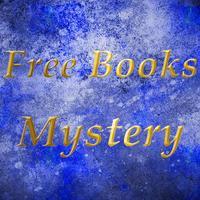 Free Mystery Books