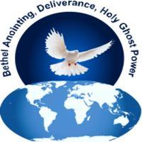 Bethel Prayer Ministry