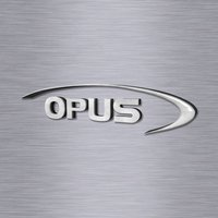 Opus Touch