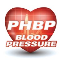 PHBP Blood Pressure