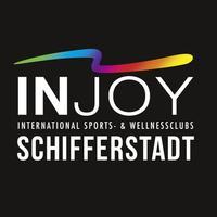 INJOY Schifferstadt