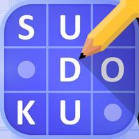 Sudoku Pro⋆