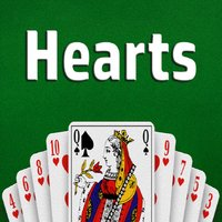 Funny Hearts-Classic card game