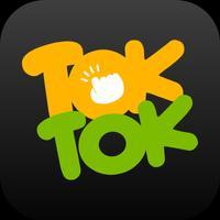 TokTok Delivery