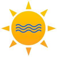 UV SunTan Timer