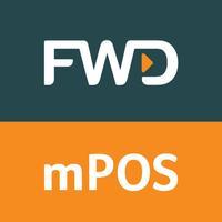 FWD mPOS