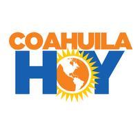 COAHUILA HOY