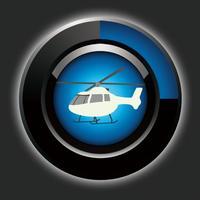 JoyFlier Helicopter IR remote controller