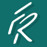Fallgatter Rhodes Insurance