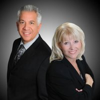 Johnny and Becky Real Estate