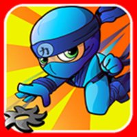 Ninjas Vs. The Undead - Free Temple Action Game