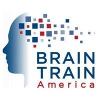 Brain Train America