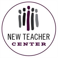 New Teacher Center 2019