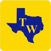 Texas Wholesale