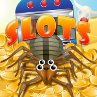 Ancients of the Desert Slot Machine - Pharaoh's Big Lucky Fortune - Full Version