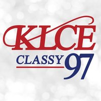 Classy 97 KLCE