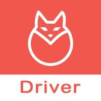 Deelin Driver