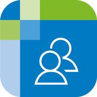 a3HRgo: Portal del Empleado