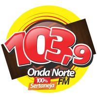 Rádio Onda Norte 103,9 FM