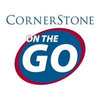 Cornerstone ON-the-GO
