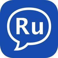 Russian Speech - Pronouncing Russian Words For You