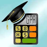 SBHS GPA Calculator