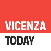 VicenzaToday