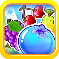 Crazy Pop Fruit-Poppers cool game good games