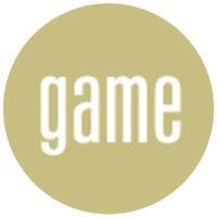 game inmobiliaria