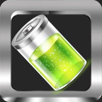 Battery doctor-for iphone