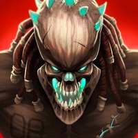 Mission Zombie: Survival FPS
