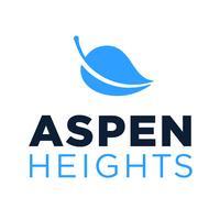 Aspen Heights Wilmington