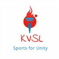 Karnataka Vasavi Sports League
