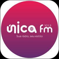 Rádio Única FM Araraquara
