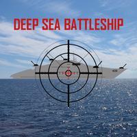 Deep Sea Battleship
