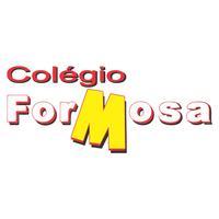 Colégio Formosa