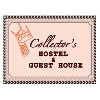 Collector's Hostel