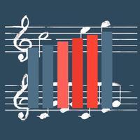 Thalam Metronome