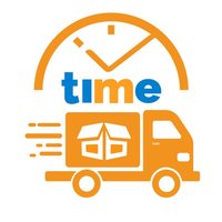 Time Matters Driver