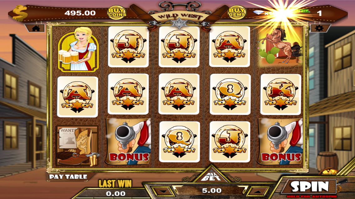 Platinum Reels Casino Bonus Codes – No Deposit - Sawie Slot