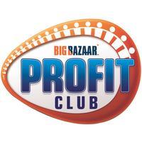 Big Bazaar Profit Club