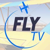 GoFlyTV