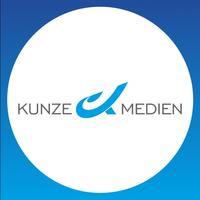 Kunze ViewApp II