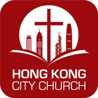 Hong Kong City Church