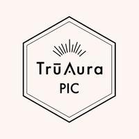 TruAura PIC