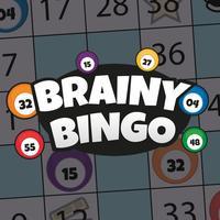 Brainy Bingo